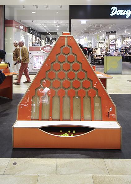 statistik sch tzen zufall euroscience gmbh. Black Bedroom Furniture Sets. Home Design Ideas